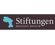 Stiftung Grafschaft Bentheim