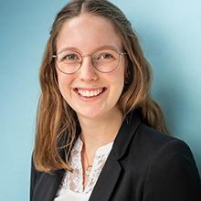 Nicole Kaspers