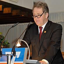 Jan Schüldink